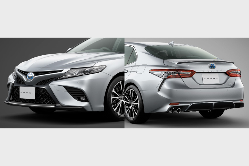 camry_exterior_img10